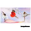 «Путешествие к Фее цветов»