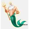 """Сценарий летнего праздника """"Морской царь Нептун и пираты"""""""