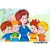 Статья «Духовно-нравственное воспитание дошкольников»