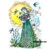 Танец «Весну звали»