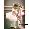 Конспект занятия по ритмике и основам хореографии по теме: «Танец в игре»