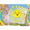 Сценарий праздника посвященный празднику 8 марта «Лучики весенние»