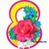 Праздник «8 МАРТА»