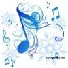 Образовательный проект с детьми «Музыка зимы»
