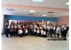 Чудесный мир танца для дошкольников - самый большой курс практического материала.