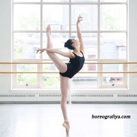 "Методический доклад ""Руки - душа танца"""