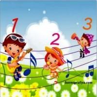 Разработка образовательной деятельности с детьми 6-7 лет «Путешествие по стране музыкального творчества»