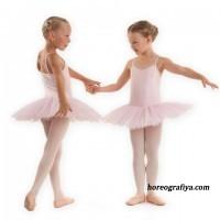 «Специфика преподавания хореографии в школе искусств»