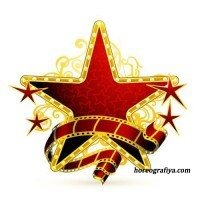 Сценарий выпускного праздника в детском саду «Фабрика звезд»