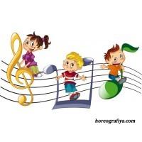 """Консультация для педагогов: """"МДИ как средство развития музыкальных способностей детей дошкольного возраста""""."""
