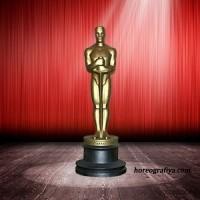 Сценарий выпускного вечера «Оскар 2020»