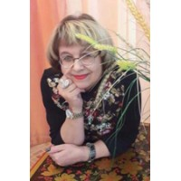 Казакова Татьяна Сергеевна